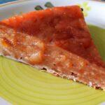 La tarte tatin di Iginio Massari, la ricetta di MasterChef: facile e gustosissima