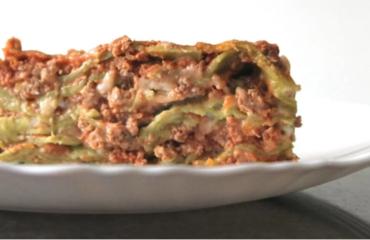 Lasagne alla bolognese, le lasagne verdi al forno con ragù di carne: la ricetta perfetta della nonna