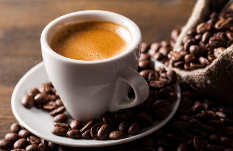 Il Caffè perfetto con il segreto della nonna napoletana